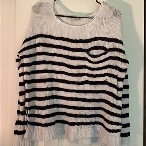 American Eagle sweater - size Large